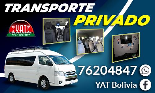 Publicacion-Transporte-3